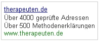 adwords therapeuten de
